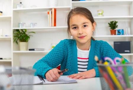 Khan Academy: Cosas que puedes hacer para fomentar el aprendizaje de tu hijo