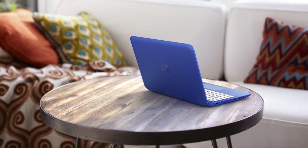 hpstream lifestyle Llega a México la nueva línea de PCs y notebooks HP para Navidad