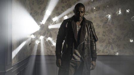 Nuevo tráiler de Tom Clancy's Rainbow Six Siege es protagonizado por Idris Elba