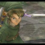 """Nintendo presenta """"The Legend of Zelda: Twilight Princess HD"""" - legend-of-zelda-twilight-princess-2"""