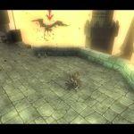 """Nintendo presenta """"The Legend of Zelda: Twilight Princess HD"""" - legend-of-zelda-twilight-princess-7"""
