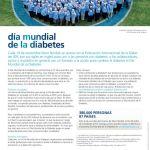 Marca la diferencia el próximo Día Mundial de la Diabetes - marcar-la-diferencia-el-proximo-dia-mundial-de-la-diabetes1