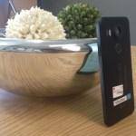 Nexus 5X de LG llega a México con Android 6.0 - nexus-5x-android-e1446664963952