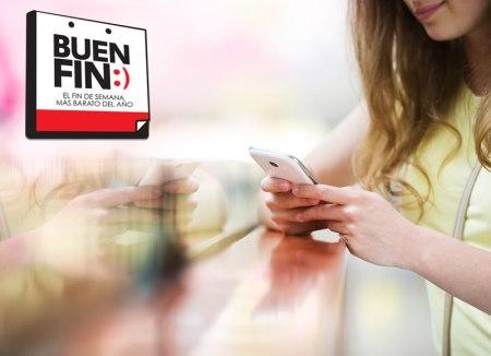 Telcel en El Buen Fin 2015 ¿Que promociones tendrán?