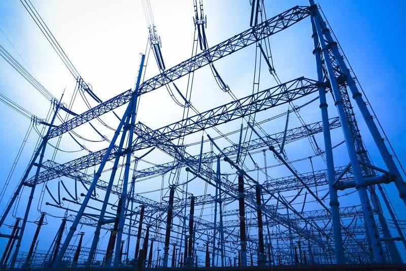 Proyecto E3+, el camino hacia un red eléctrica inteligente en México - proyecto-e3-red-electrica-inteligente