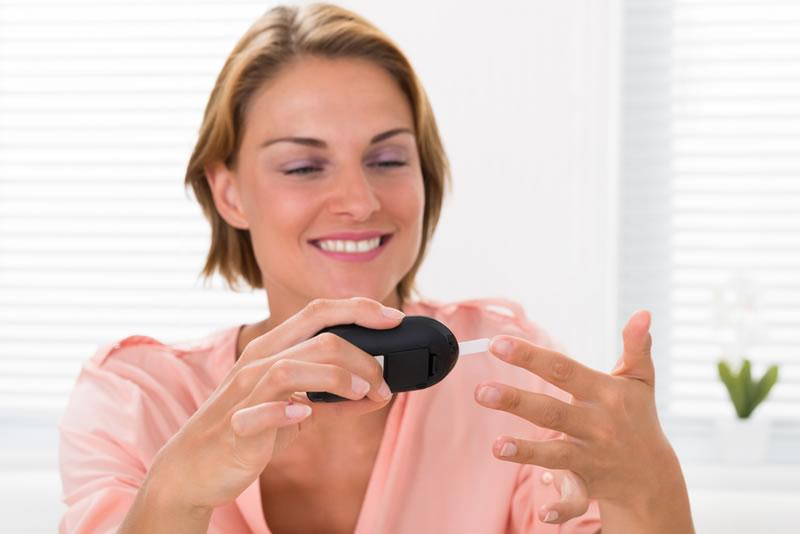 Desarrollan software que ayuda a mejorar el control de diabetes - software-para-el-control-de-diabetes