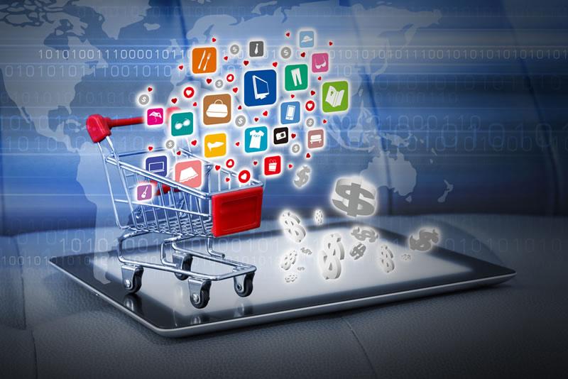 wifi ayuda a ecommerce El Wi Fi facilita el ecommerce en Latinoamérica
