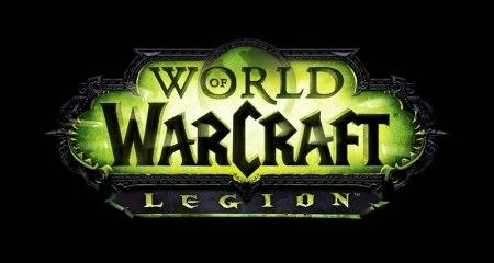 World of Warcraft: Legion ya disponible en preventa