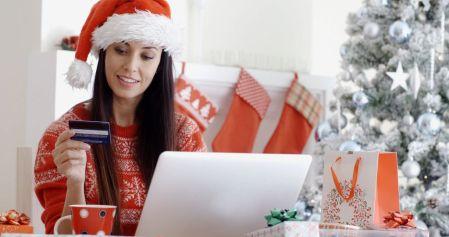 81% de las compras navideñas serán espontáneas