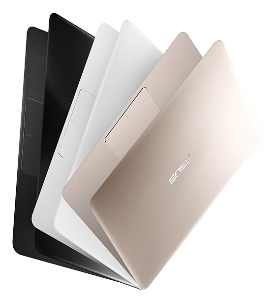 ASUS presenta las nuevas versiones de Notebooks ZenBook - asus-zenbook-ux305ca