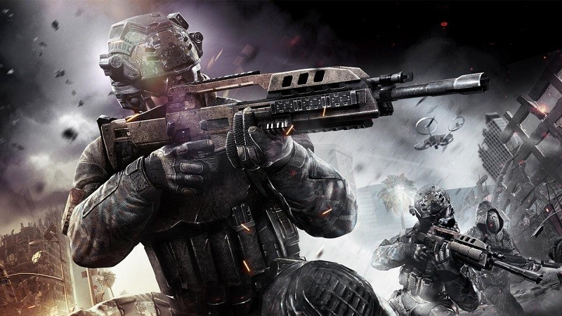 YouTube: Los videojuegos más vistos de 2015 - call-of-duty-black-ops-iii-800x450