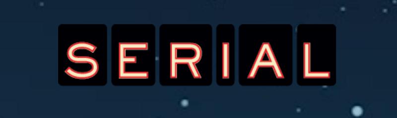 "Podcast ""Serial"", en primer lugar de popularidad en México - captura-de-pantalla-2015-12-12-17-38-21-800x238"