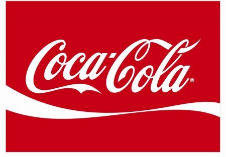 Postura Coca-Cola ante conversación sobre video Comunidad Mixe