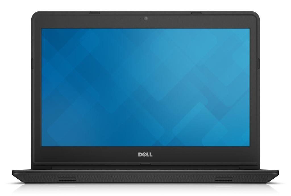 Dell presenta su portafolio de equipos de cómputo para la temporada - dell-inspiron-14-5000-series-e1451426221150