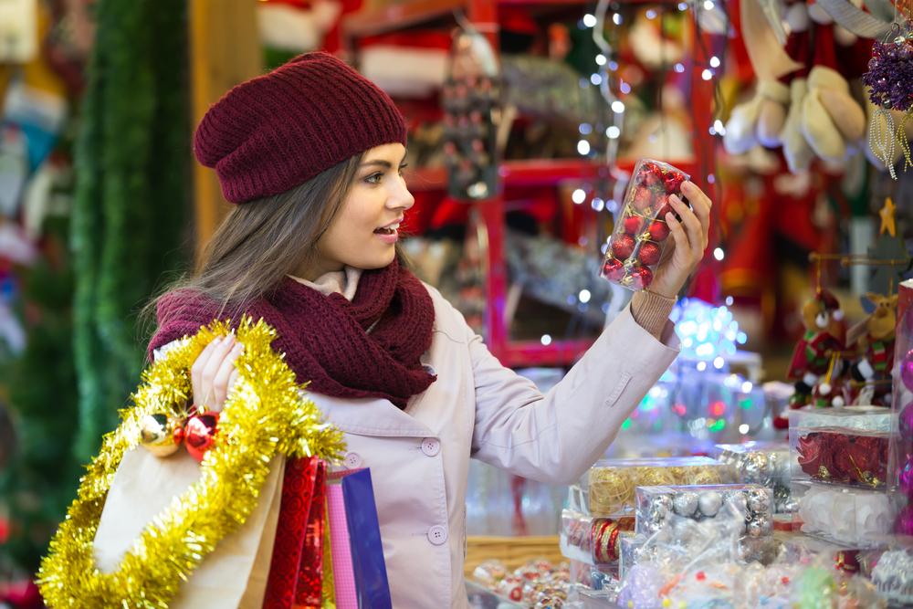 Esta Navidad, ¿qué tipo de comprador eres? - esta-navidad-que-tipo-de-comprador-eres