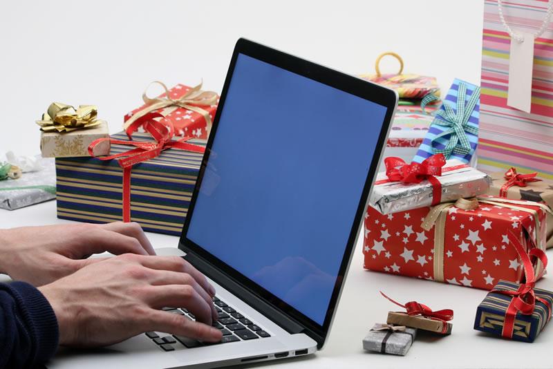 Navidad, la temporada preferida de los cibercriminales; Conoce las estafas más populares - estafas-de-navidad
