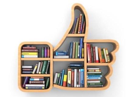 Beek, el «Facebook» para lectores hispanos