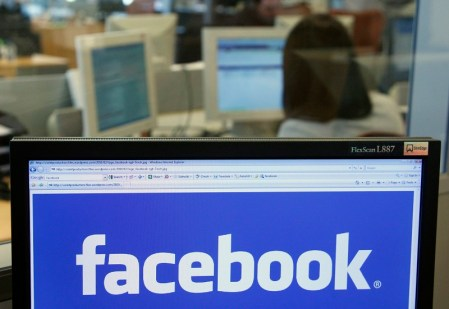 Facebook bloqueará Candy Crush en 'Facebook at Work'