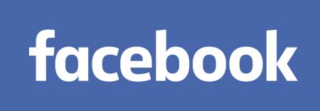 Facebook mostrará cuando tus amigos están comentado tu publicación al momento