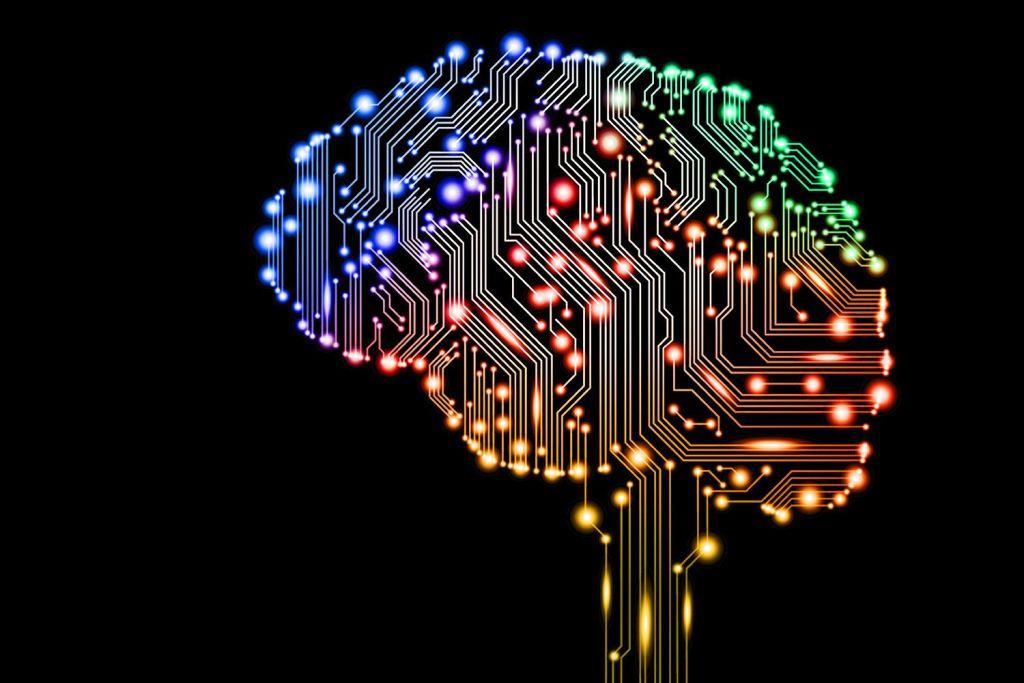 Annabell es la Inteligencia Artificial que ha aprendido a hablar como un humano. - google-deepmind-artificial-intelligence
