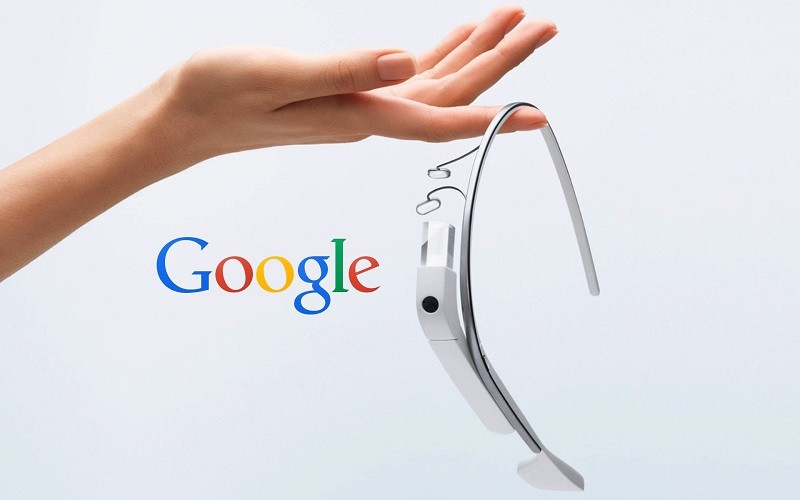 "Revelan imágenes de los ""Google Glass 2.0"" - google-glass-800x500"