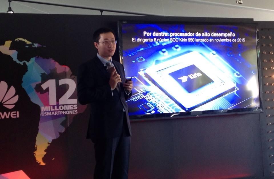 Huawei celebra la venta de 12 millones de smartphones en America Latina - huawei-celebra-la-venta-de-12-millones-de-smartphones-en-america-latina2