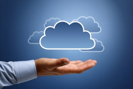 Nube híbrida, la protagonista del cloud computing en 2016