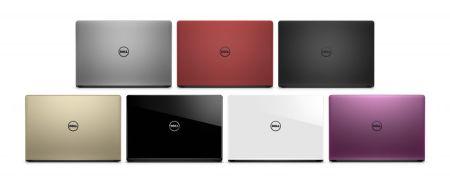 Dell presenta su portafolio de equipos de cómputo para la temporada