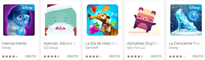 Google Play revela las mejores apps y juegos de 2015 - juegos-de-rompecabezas-android