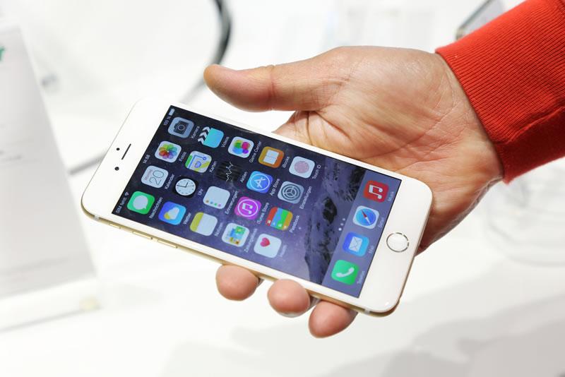 Descubren truco para hacer más rápido el iPhone - limpiar-ram-del-iphone-para-hacerlo-mas-rapido