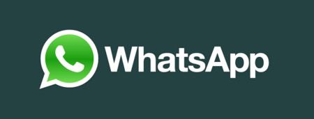 Whatsapp será bloqueado en Brasil por 48 horas