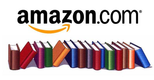 Amazon México anuncia los libros más vendidos en 2015 - los-libros-mas-vendidos-amazon