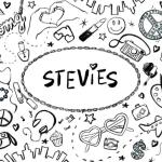 Llega a México Stevies, línea de calzado creado por la hija de Steve Madden - marca-stevies