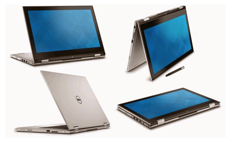 Dell presenta su portafolio de equipos de cómputo para la temporada - nueva-inspiron-13-7000-series-2-in-1