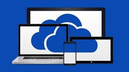 Microsoft permite a viejos usuarios de OneDrive conservar los 15GB gratis