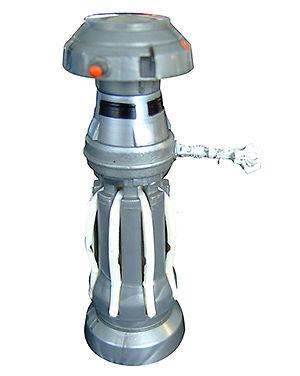 Las figuras de acción de Star Wars más valiosas que puedes encontrar en eBay - palitoy-medical-toy