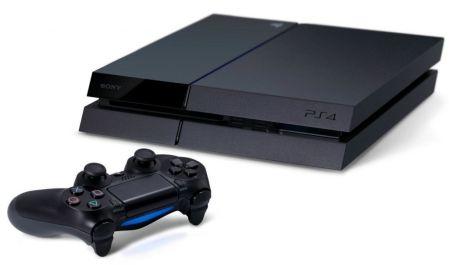 Niño recibe un Playstation 4 para navidad y resulta ser un pedazo de madera.