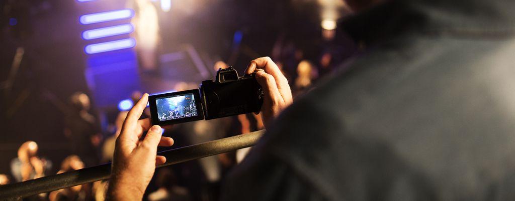 resolucion hd powershot g5x Canon presenta la PowerShot G5X y la PowerShot G9X