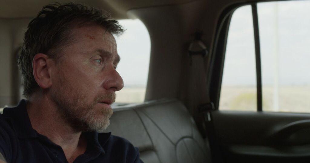 Se estrena en México la película 600 Millas - se-estrena-en-mexico-la-pelicula-600-millas