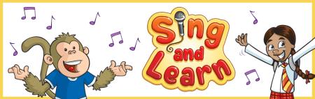 Cambridge English lanza serie para cantar y aprender inglés