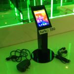 Polaroid lanza el nuevo smartphone Polaroid Turbo 350 - smartphone-polaroid-turbo-350