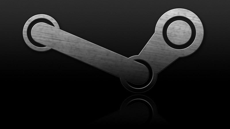 Steam resuelve problema que mostró información privada de usuarios - steam-800x450