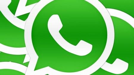 'Caída' de WhatsApp afecta a usuarios antes de Año Nuevo