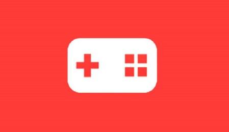 YouTube: Los videojuegos más vistos de 2015