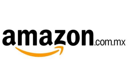Amazon México anuncia los artículos más vendidos durante la temporada de fin de año