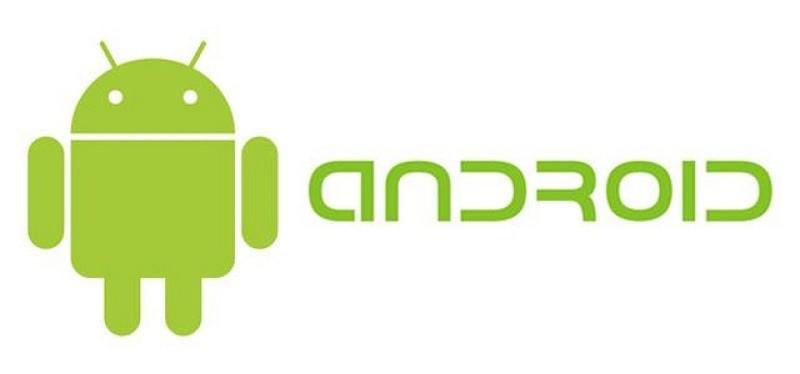 Google usará OpenJDK de Oracle en su siguiente versión de Android - android-800x374