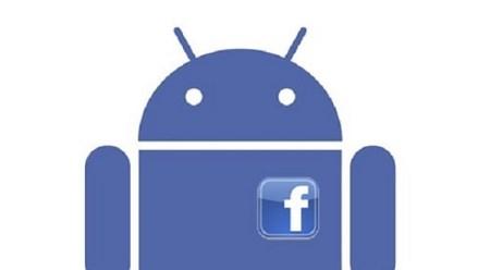 Apps de Facebook provocan lentitud en Android, revelan pruebas