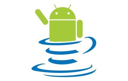 Google usará OpenJDK de Oracle en su siguiente versión de Android