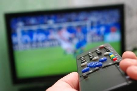 Conversaciones de Facebook servirán para medir ratings de TV en México