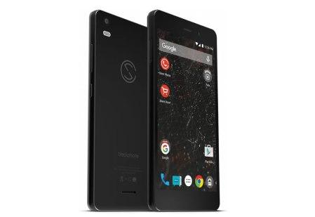 Conoce el Blackphone 2, el smartphone que protege tu privacidad y cómo conseguir uno